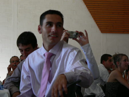 Sylvain Boursier