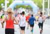 Marathon de Nantes: date, inscription, parcours