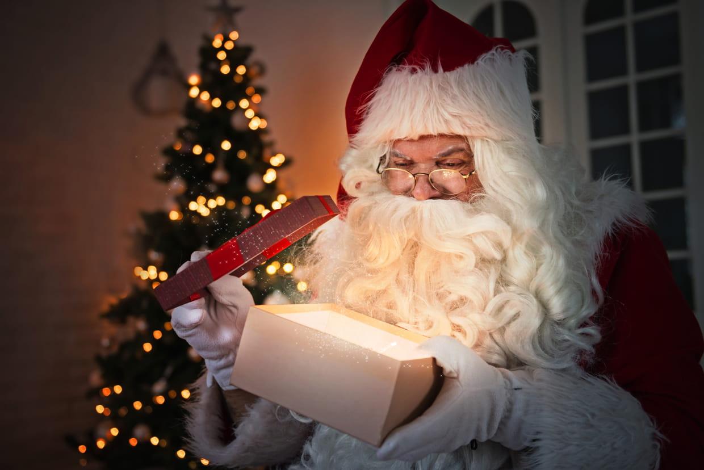 Prime De Noel 2018 Quelle Sera La Date De Versement Undelete