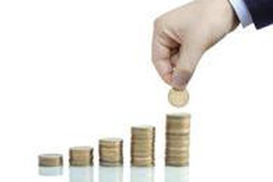 Les taux de rendement des assurances-vie en 2011