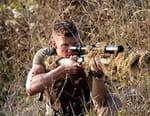 Sniper 5 : l'héritage