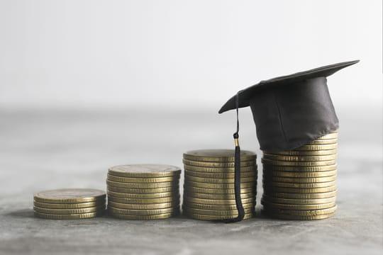 Bourse étudiant 2021: montant, date et demande