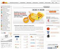 site de cashback multifonctions