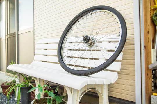 Pneus de vélo: comment bien choisir
