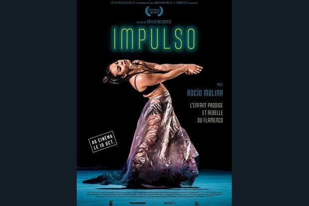 Impulso - Photo 1