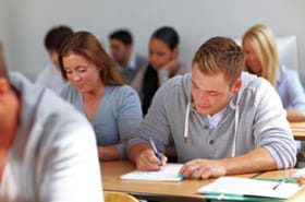 Bac 2013: les sujets probables en physique-chimie (S)