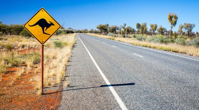 Australie: incontournables à visiter, villes, plages, visa, PVT, météo, le guide