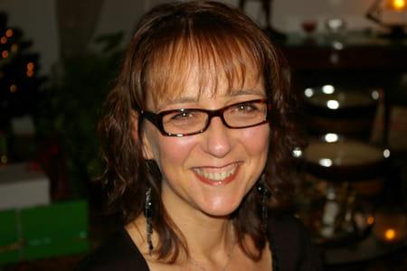 Isabelle Jarry