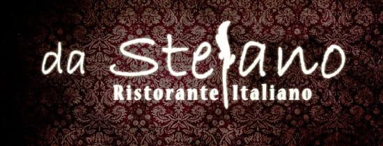 Da Stefano
