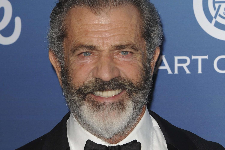 Mel Gibson: films, femmes... biographie de l'acteur de Braveheart