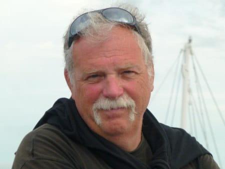 Gerard Ducher