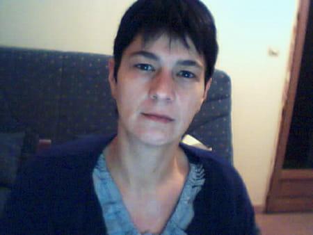 Nathalie Verdelet
