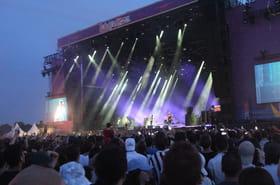 Lollapalooza2021annulé: le festival donne rendez-vous en 2022