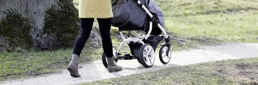 Syndrome du bébé secoué: l'assistante maternelle de Montrouge n'a pas reconnu les faits