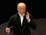 Paavo Järvi dirige Wagner, Beethoven