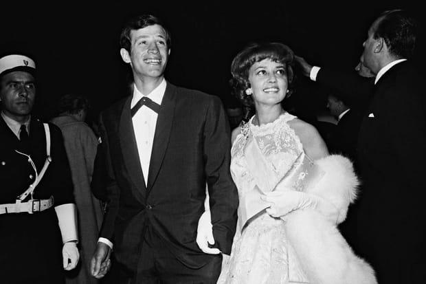 1960: Festival de Cannes