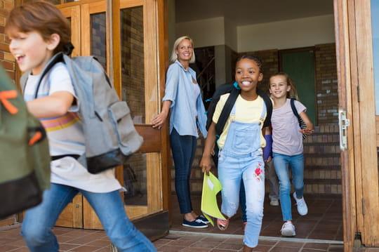 Assurance scolaire: laquelle choisir pour votre enfant?