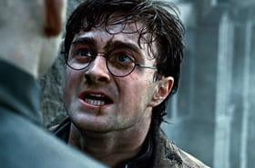 Harry Potter GO: 200millions de dollars pour le nouveau Pokémon Go