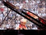 Jazz à Vienne 2019