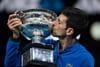Open d'Australie 2019: Djokovic et Osaka sacrés, les résulats