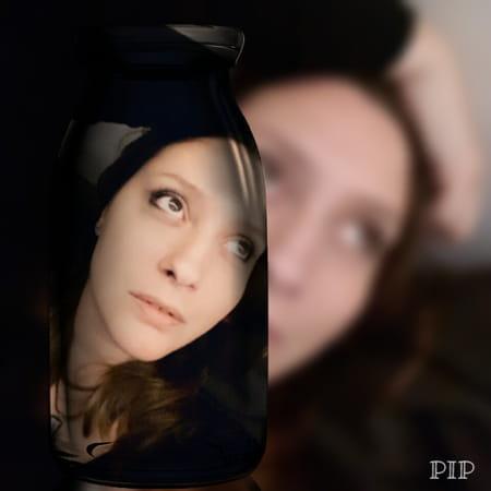 Juliette Huyghe