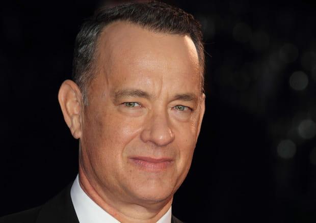 Tom Hanks : Harry Lauder
