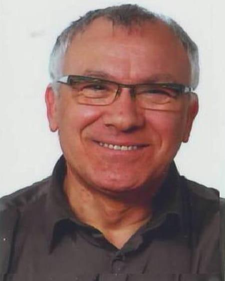 Eloi Sanchez