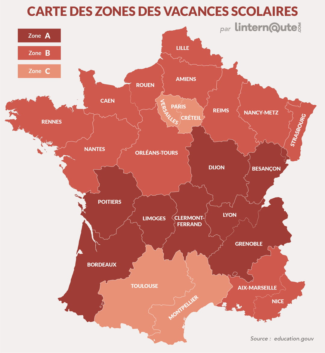 Calendrier Ramadan 2020 Caen.Calendrier Ramadan 2020 Marseille
