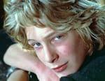 L'ange blond de Visconti : Björn Andrésen, de l'éphèbe à l'acteur