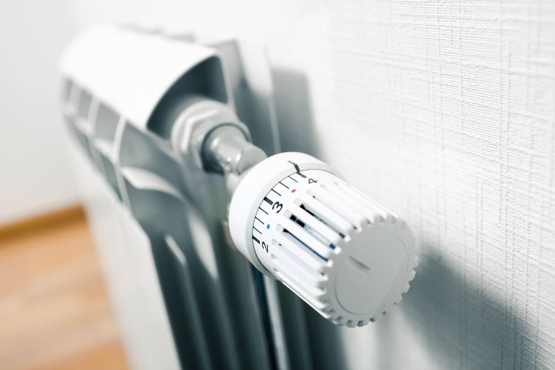 Chauffage: guide pratique pour trouver son système de chauffage