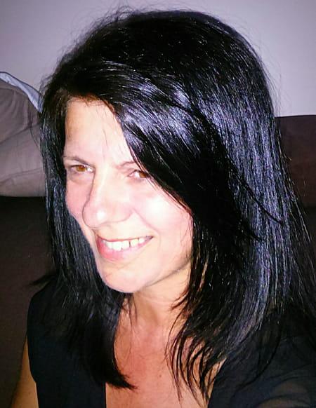 Sandra Valderrama