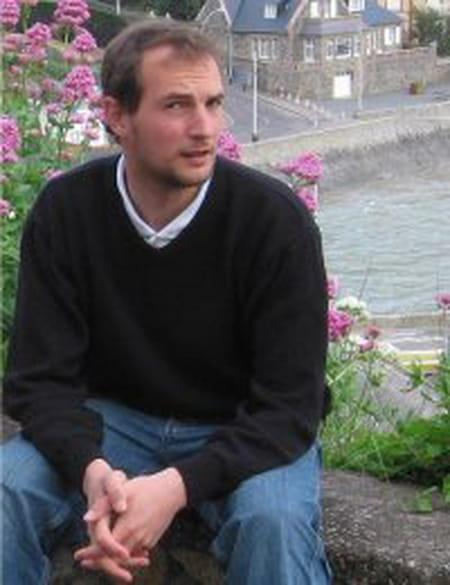 Sebastien Billois