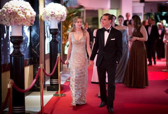 Mariage à Monaco: Pierre Casiraghi etBéatrice Borromeo joueront àlapétanque pourleursnoces