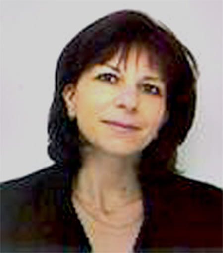 Valérie Duchemin