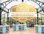 Le meilleur pâtissier : qui peut battre les professionnels ?