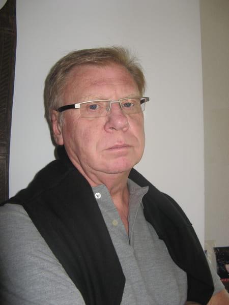 Robert Aerts