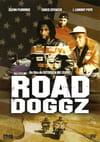 Road Doggz