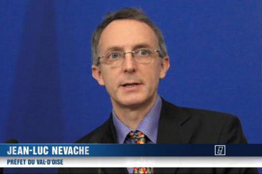 Ebola àCergy-Pontoise: ce qu'il faut savoir sur lafausse alerte