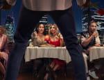 Celebrity Ex in the City : la revanche des ex