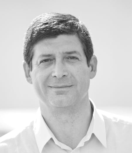 Jean Michel Sansone