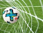 Football - Mayence / Borussia Dortmund