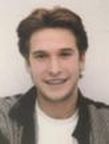 Maxime Quinzin