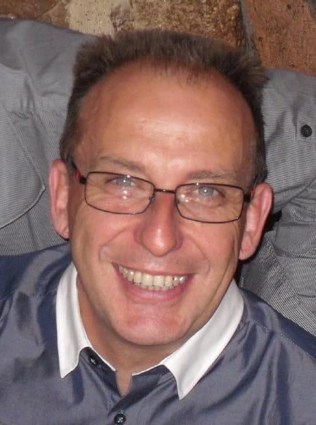 Jean-Luc Lesur