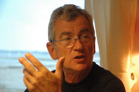 Jean-Marc Maurette