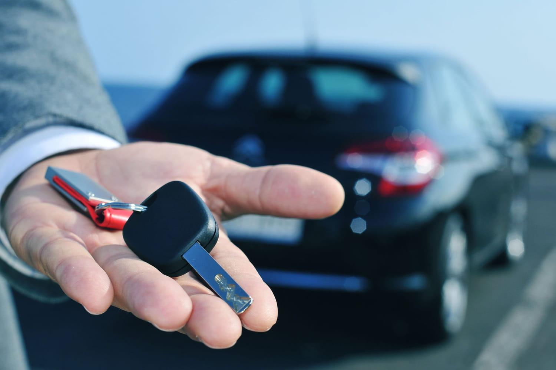 Certificat de cession d'un véhicule: remplir et télécharger le Cerfa 15776