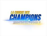 La course des champions