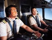Dangers dans le ciel : En eaux troubles, vol 421 Garuda Indonesia