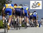 Cyclisme : Tour de France - Pau_Bagnères-de-Luchon (184 km)