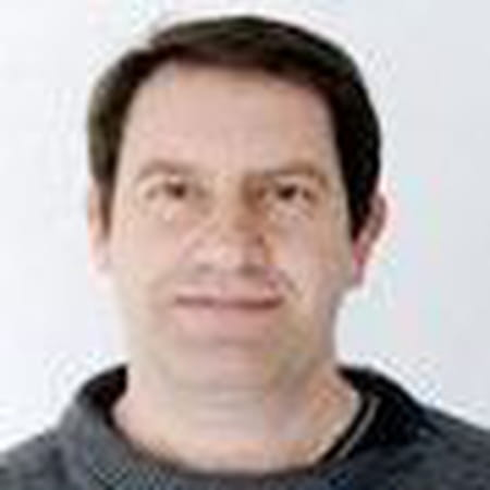 Jean-Luc Grossoleil