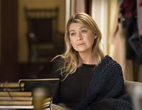 Grey's Anatomy : Premiers amours